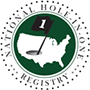 National Hole In One Registry